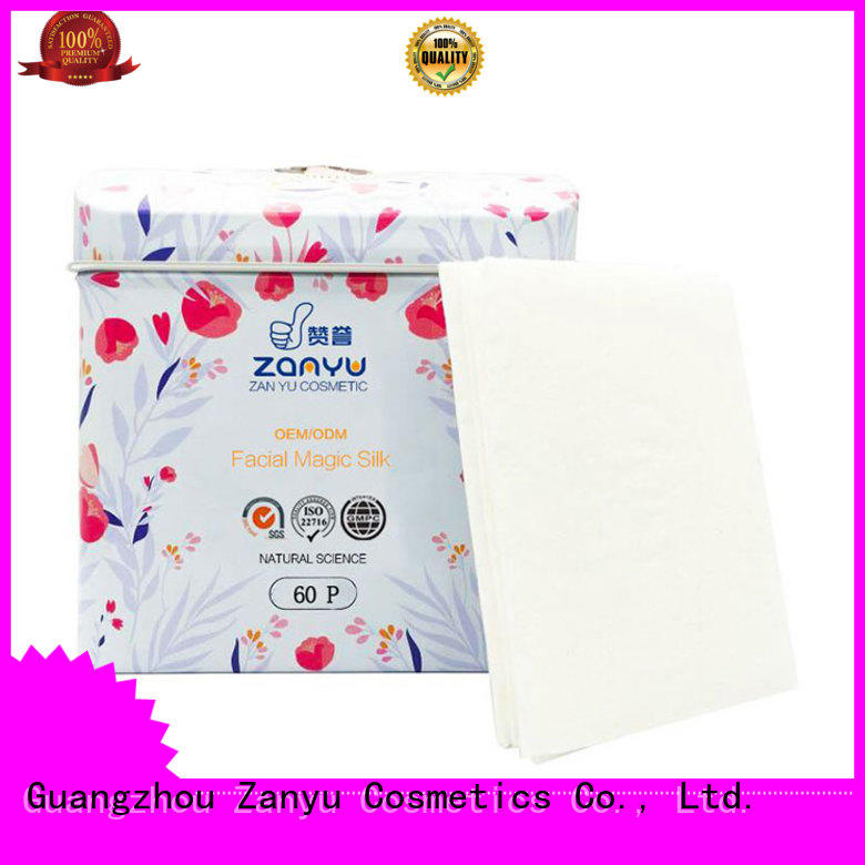 Zanyu silk skin products during pregnancy for business for wommen
