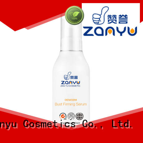 Zanyu New fresh skincare pregnancy company for wommen