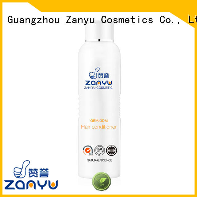 Custom ladies personal care cleanser factory for woman