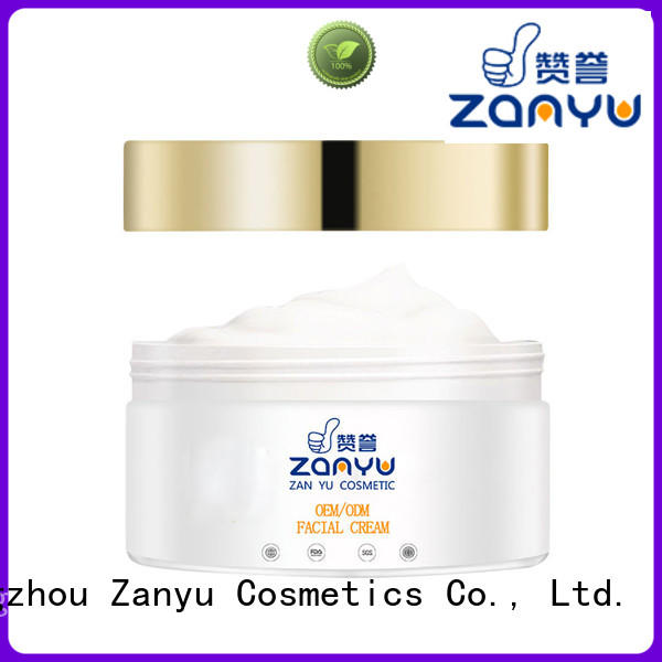 Zanyu sunscreen 10 best face creams supply for woman