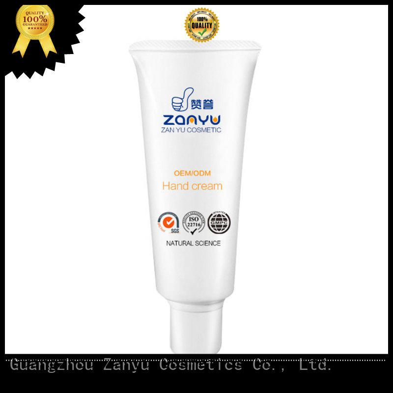 Zanyu Best best baby skincare products supply for ladies