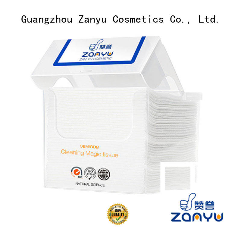 Zanyu Best natural organic cleaners for business for baby