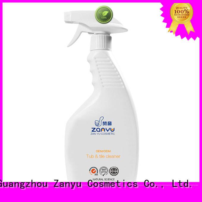 baby shampoo body wash