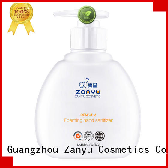 High-quality organic non toxic cleaning products bottle for business for babies