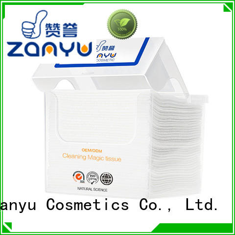 Zanyu cleaner kitchen cleanser brands company for baby