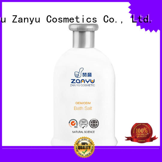 Zanyu Wholesale female personal products factory for ladies