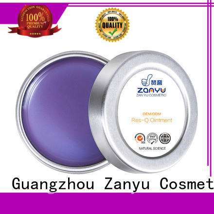 Custom aroma balm baby essential manufacturers for baby