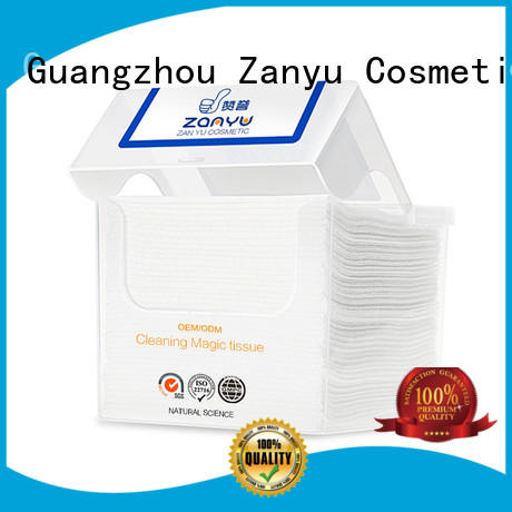 Zanyu tub baby safe cleaning solution suppliers for babies