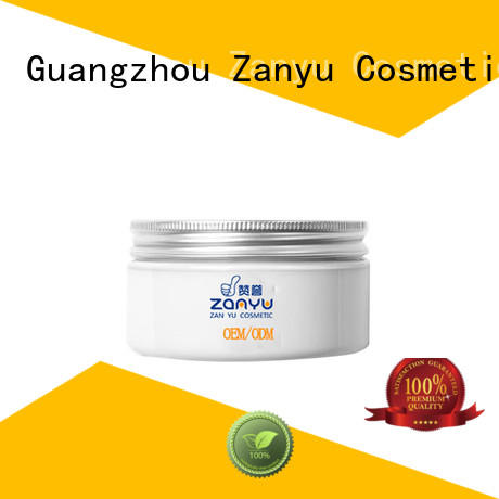 Zanyu quality best body wash for soft skin suppliers for personal care