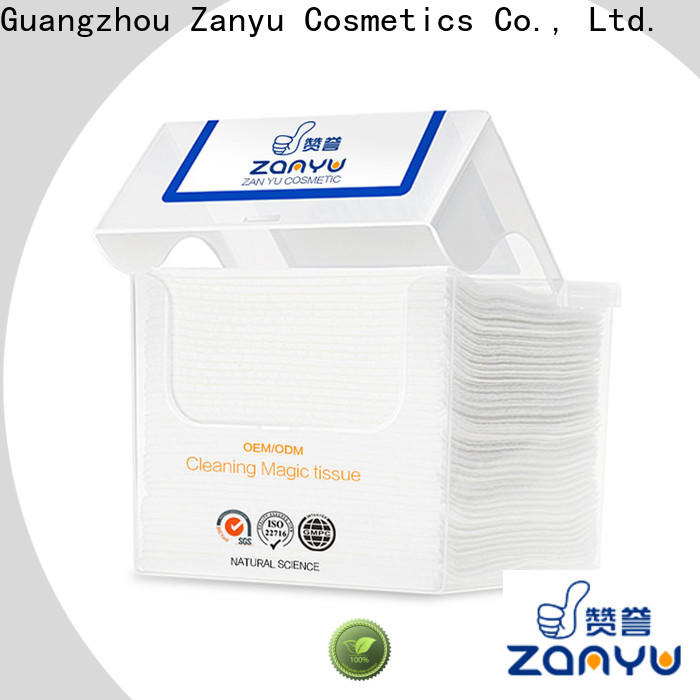 Zanyu tub best baby safe cleaning products supply for babies