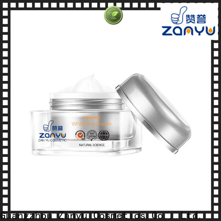 Top moisturizer cream for women face factory for wommen