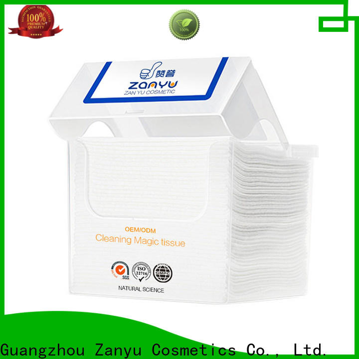 Wholesale kitchen appliance cleaner cleaning company for house