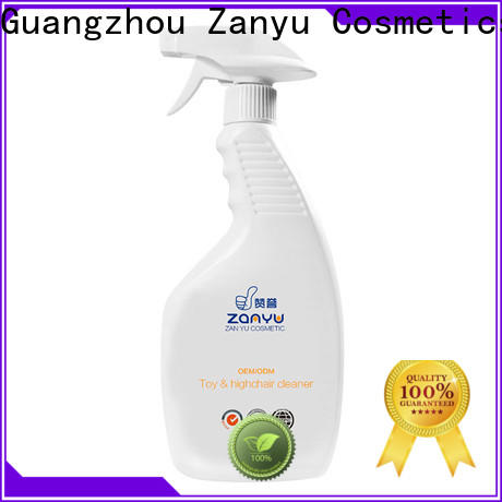 High-quality household green cleaning products products for business for ladies