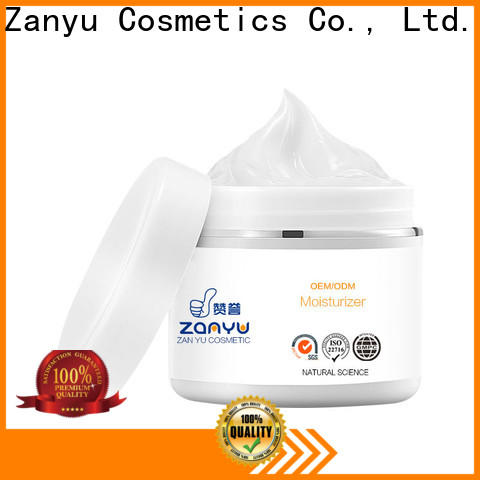 Zanyu lotion baby bath skin care for business for woman