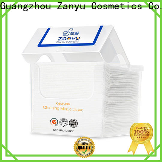 Zanyu hand best skincare for newborns factory for baby