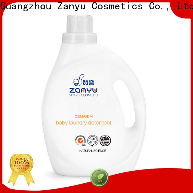 Latest fab laundry detergent pregnant manufacturers for children