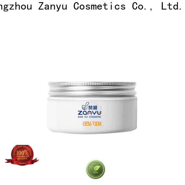 Zanyu shampoo best personal care products company for woman