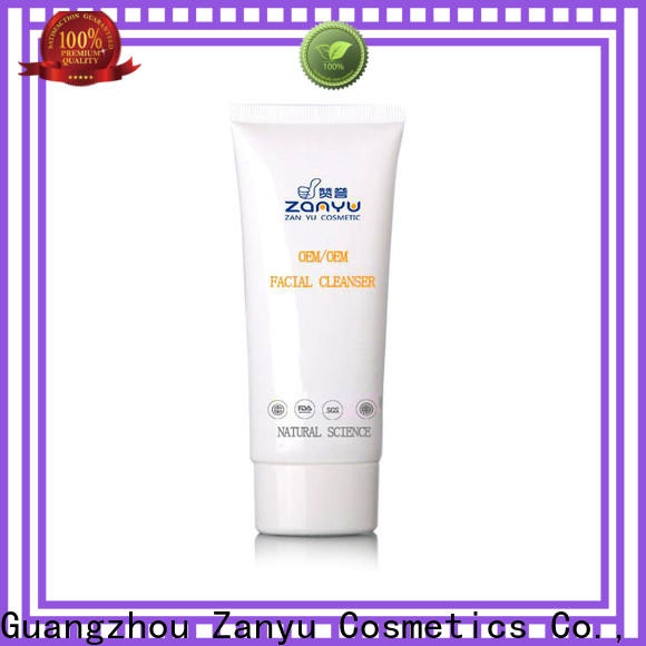 ODM beauty care products safety body company for ladies