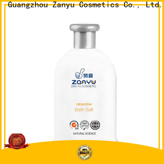 Zanyu New best personal care products suppliers for woman