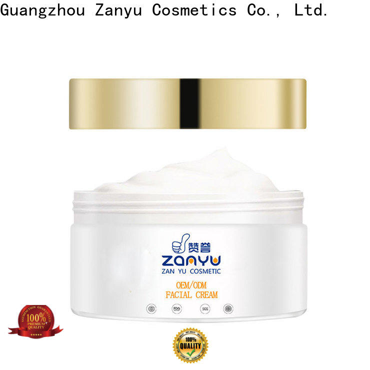 Zanyu Wholesale personal care and beauty products manufacturers for personal care