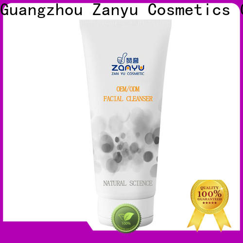 Zanyu ODM personal beauty products supply for ladies