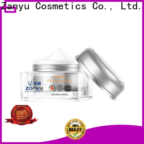 OEM beautiful skin care products breast suppliers for ladies
