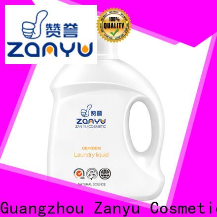 Zanyu spot top household cleaners supply for ladies