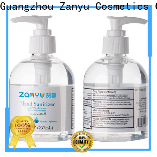 Zanyu Custom ladies personal care supply for wommen