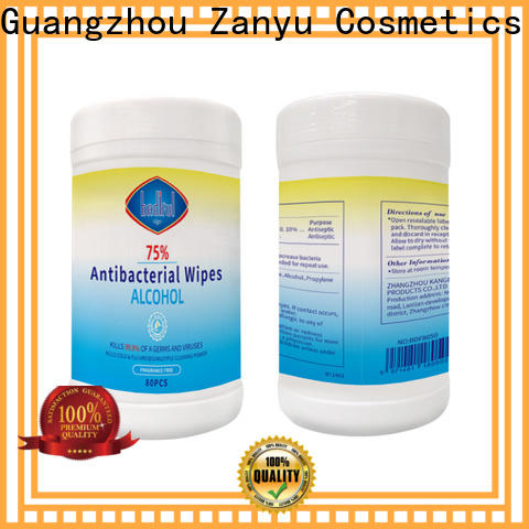 Zanyu salt new personal care products suppliers for woman