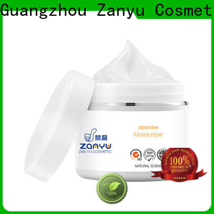 Zanyu baby baby cream for sensitive skin for business for baby boy