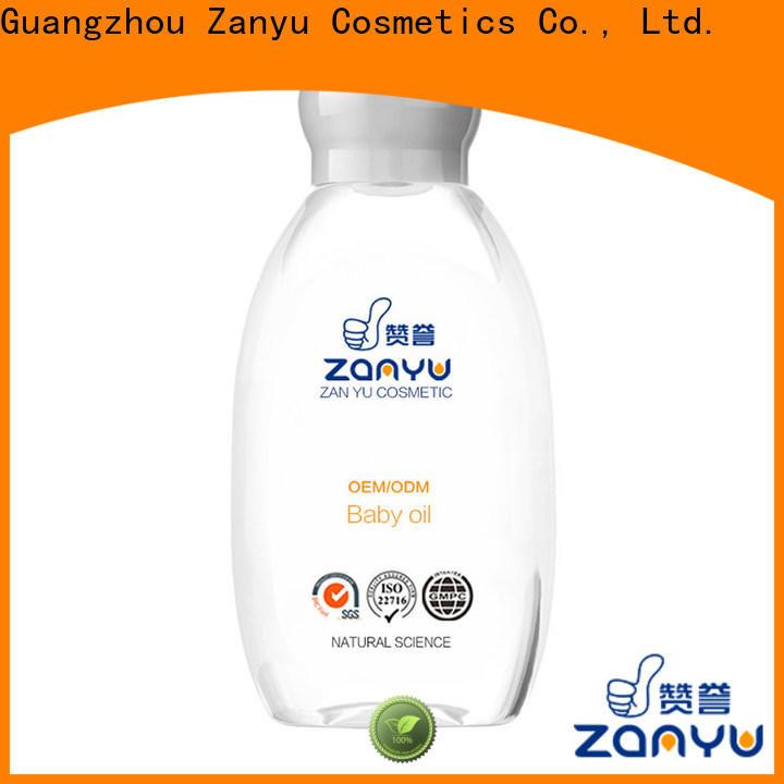 best firming moisturiser
