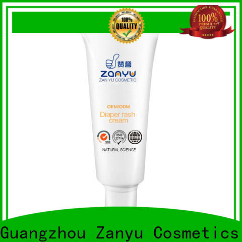 Zanyu High-quality baby skin lip balm supply for babies