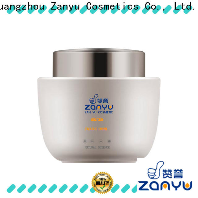 Zanyu Best super hydrating face cream suppliers for ladies