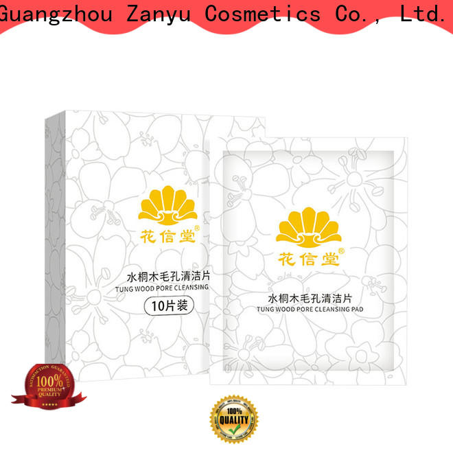 Zanyu Latest the best facial soap for business for wommen