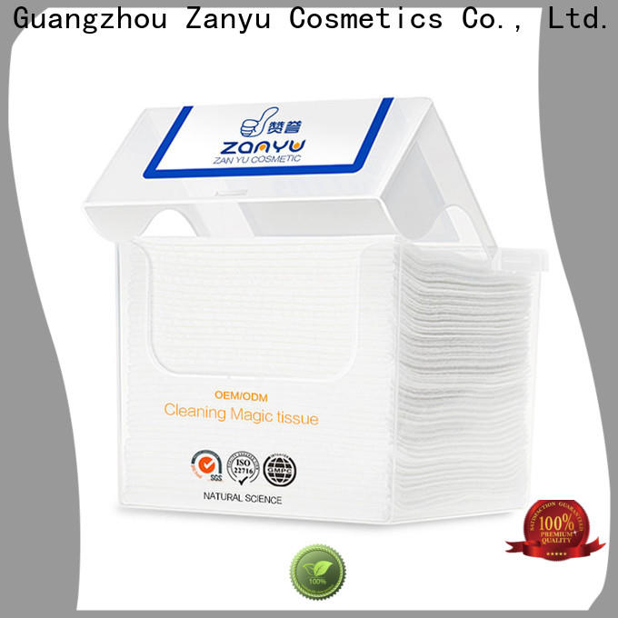 Zanyu OEM best thing to use on newborn dry skin company for babies