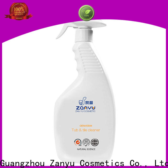 Top natural baby cleaning products organic manufacturers for kids