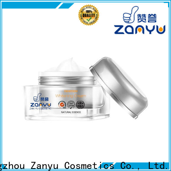 High-quality no 1 skin care product cream manufacturers for wommen