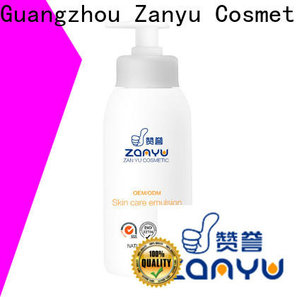 best rated baby lotion