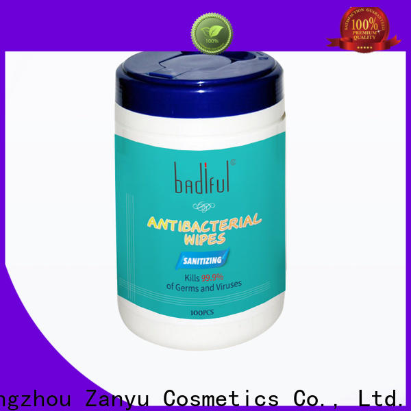 Best kids personal care products company for woman