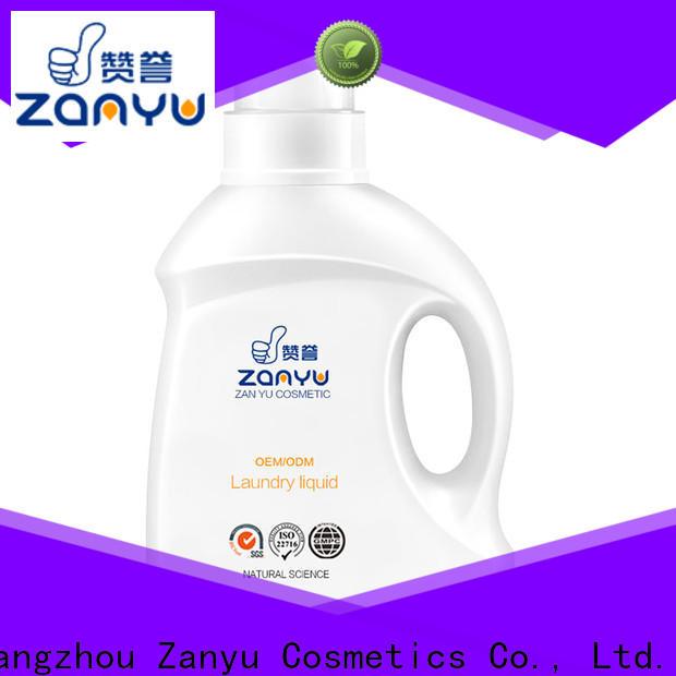 detergent powder online