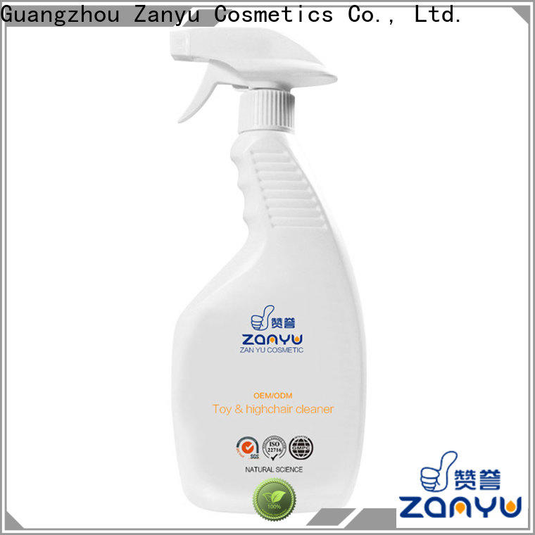 natural household cleaning products