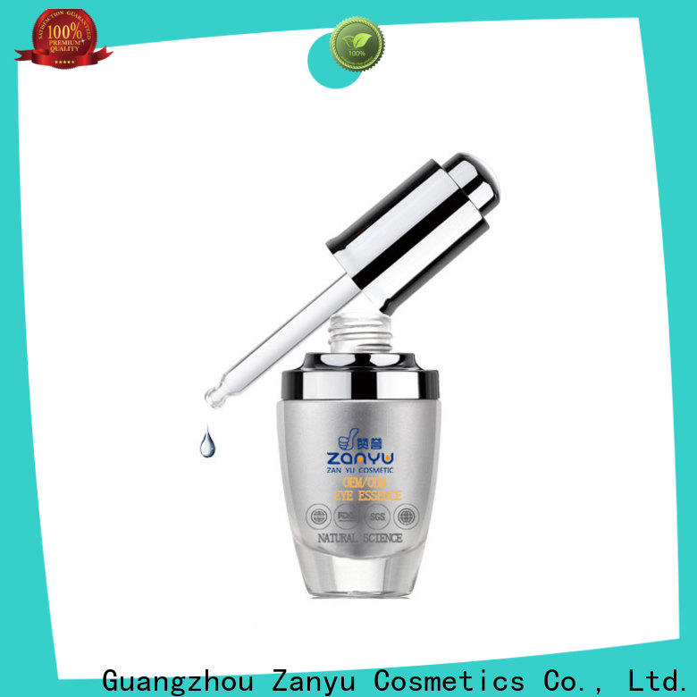 Best personal care skin cream astringent factory for woman