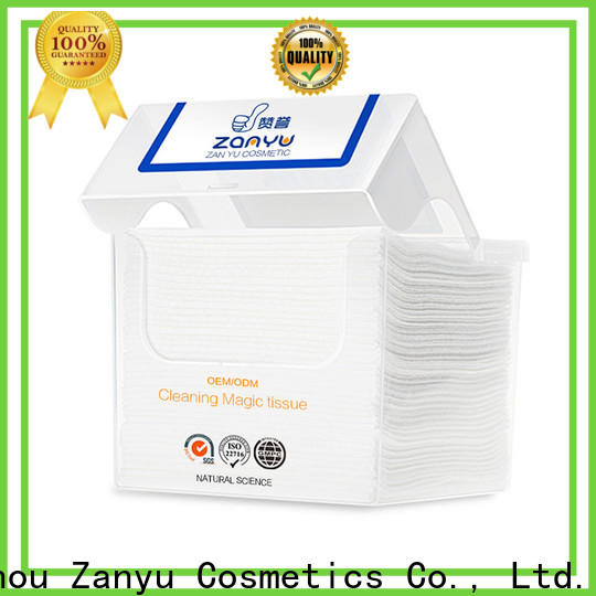 Zanyu cleaning safe kitchen cleaning products factory for baby