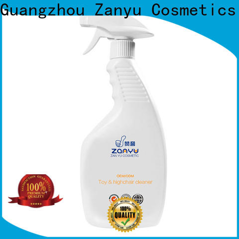 oem cleaning products