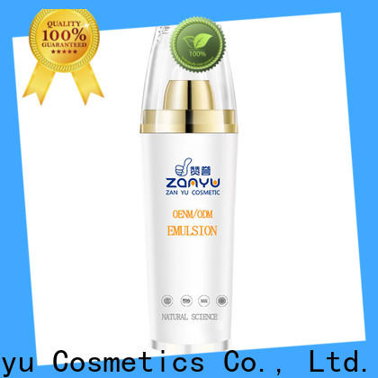 top face lotion