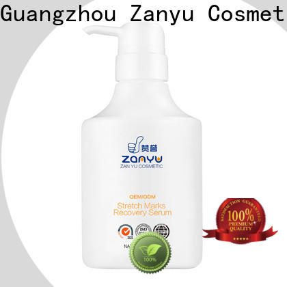 Zanyu New to remove stretch marks after pregnancy supply for woman