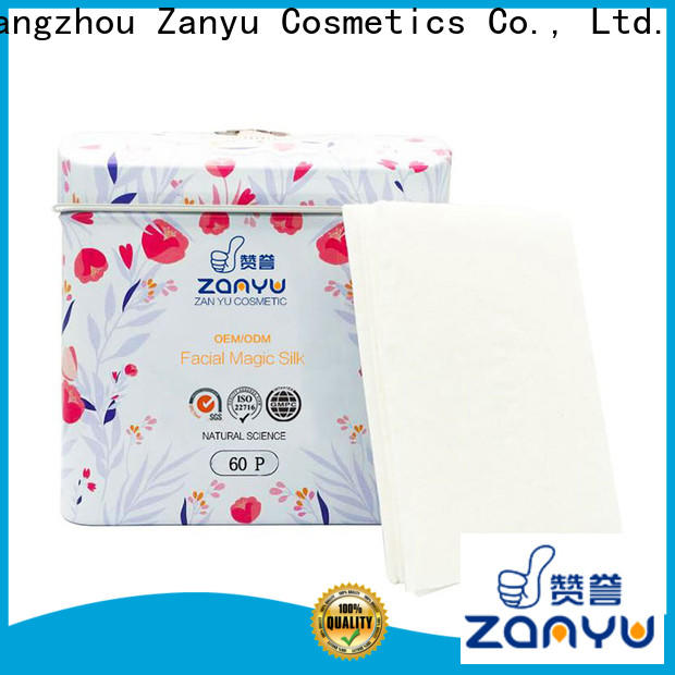 Zanyu magic safe products during pregnancy factory for wommen
