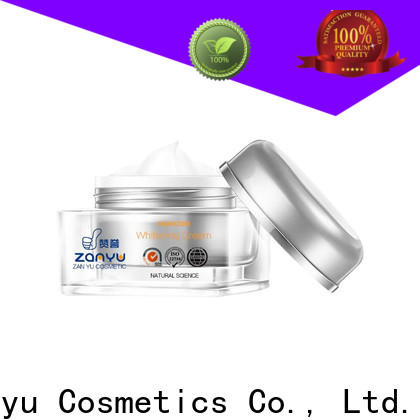 no 1 skin care product