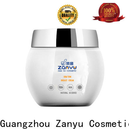 High-quality highest rated face cream products supply for wommen