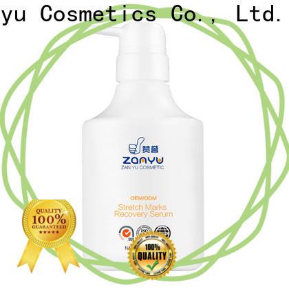body stretch marks removal cream